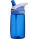 CamelBak eddy Kids Bottle 400ml blue